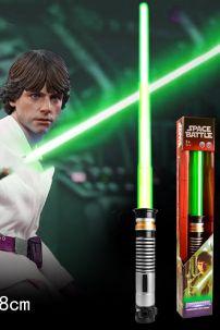 Gươm Ánh Sáng Xanh Jedi - Lightsaber Star Wars 6983