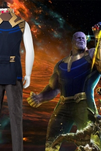 Đồ Thanos