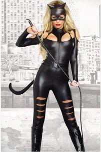 Đồ Người Mèo 4