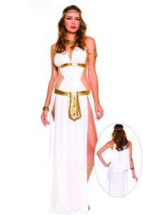 Trang Phục Ai Cập Nữ Sexy