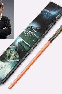 Gậy Neville - (Đũa Phép Harry Potter)