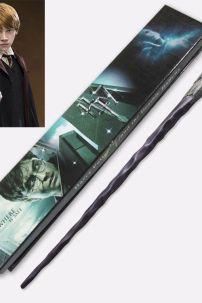 Gậy Ron Weasley - Đũa Phép Harry Potter