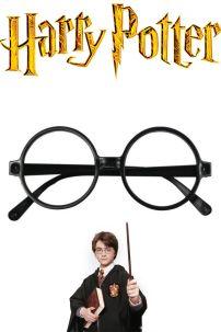 Mắt Kính Harry Potter