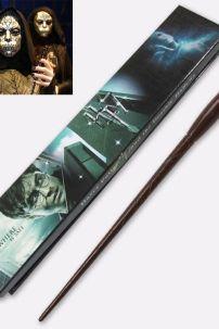 Gậy Death Eaters - (Đũa Phép Harry Potter)