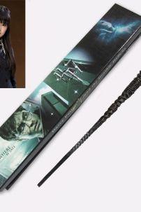 Gậy Cho Chang - (Đũa Phép Harry Potter)