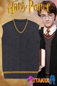Áo Len Harry Potter