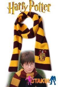 Khăn Choàng Cổ Harry Potter