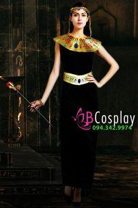 Đồ Ai Cập Nữ 7