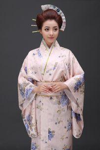Kimono 65 (Mẫu Mới Nhất)