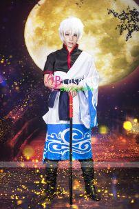 Đồ Gintoki (Gintama)