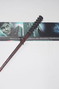 Đũa Fred Weasley - (Đũa Phép Harry Potter)