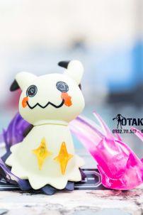 Mô Hình Figure Mimikyu - Pokémon