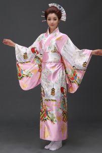 Kimono 64b